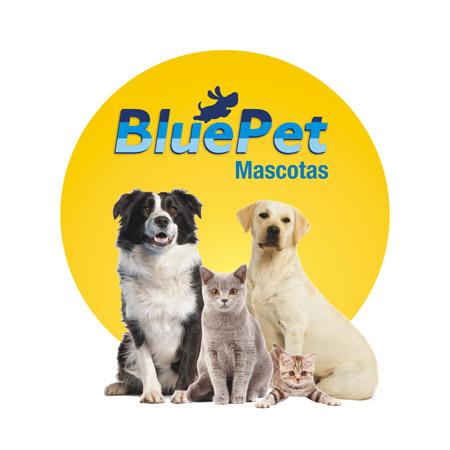 BluePet Mascotas