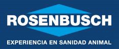 Rosenbusch