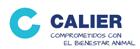 LogoCalier_uruguay