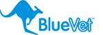 bluevet