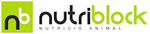 logo_nutriblock