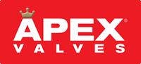 apex-valvulas-flotadores