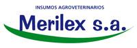 Merilex