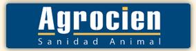 banner_agrocien