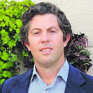 Juan José Fossati