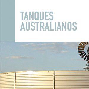 Tanques Australianos