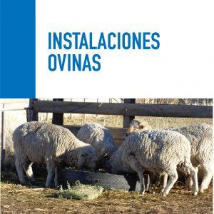 Instalaciones Ovinos